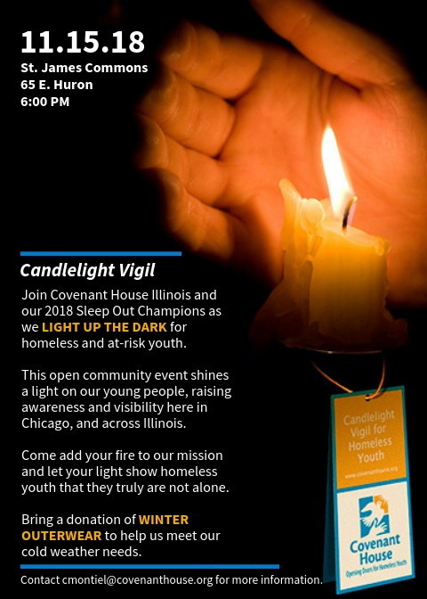 2018 Candlelight Vigil (1).jpg