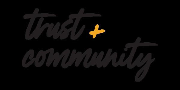 TrustCommunity.png