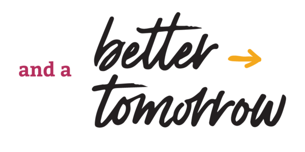 BetterTomorrow.png