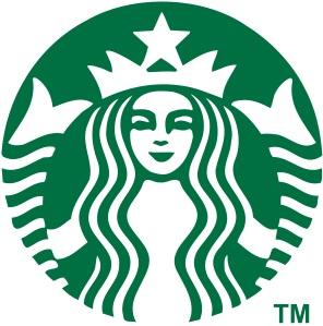 Starbucks+Logo.jpg