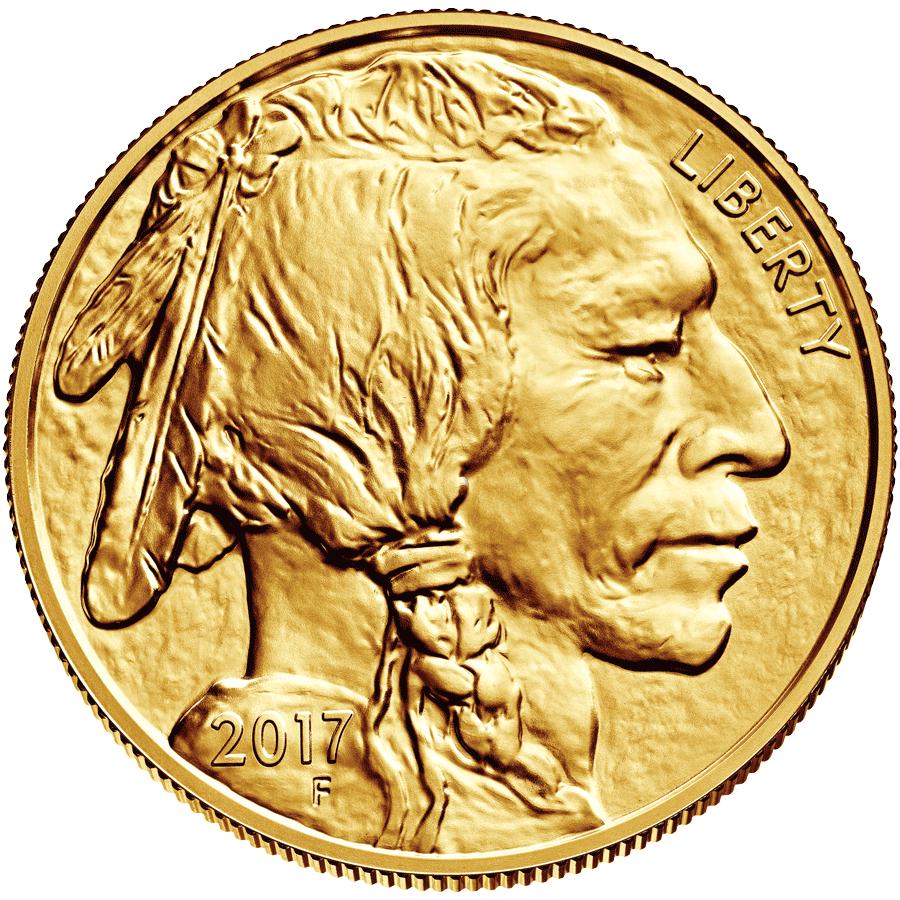 2017-buffalo-gold.png