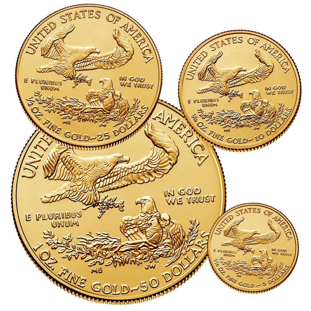 2017-american-eagle-four-coins.png