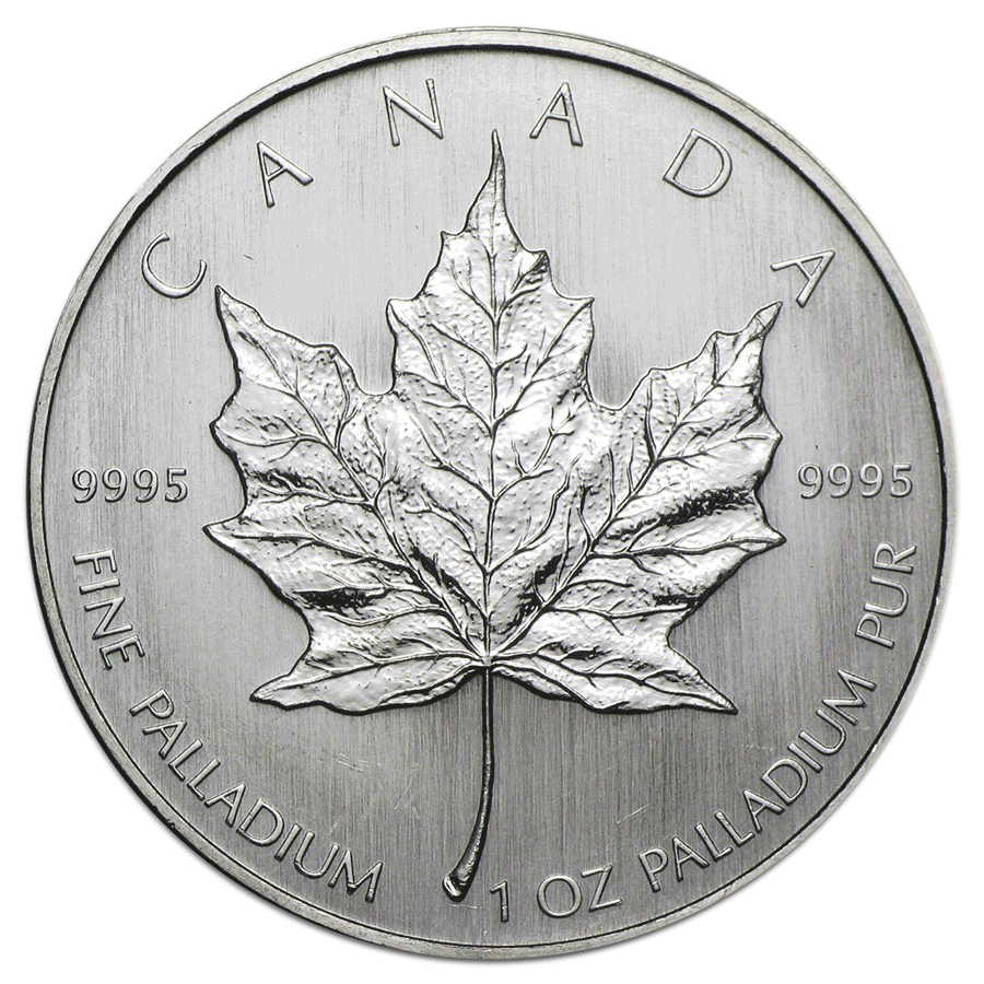 maple-leaf-palladium.png