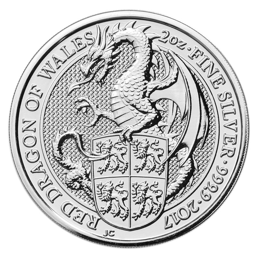 silver-dragon.png