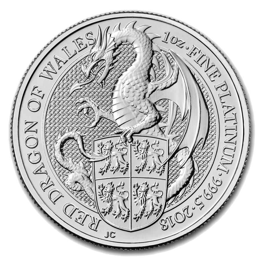 dragon-platinum.png