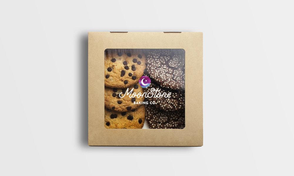 Moon-Stone-Cookies.jpg