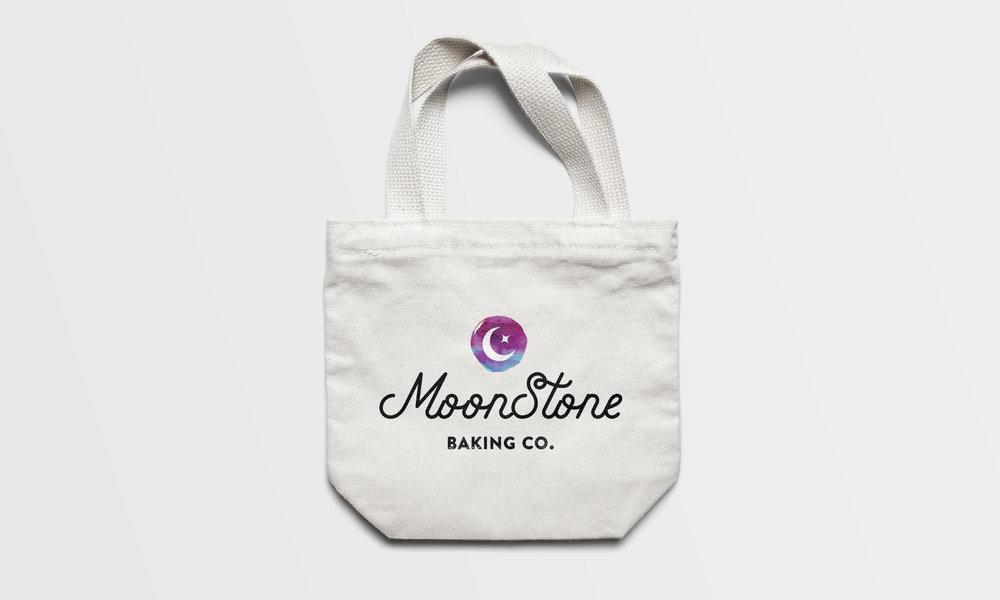 MoonStone-Tote.jpg