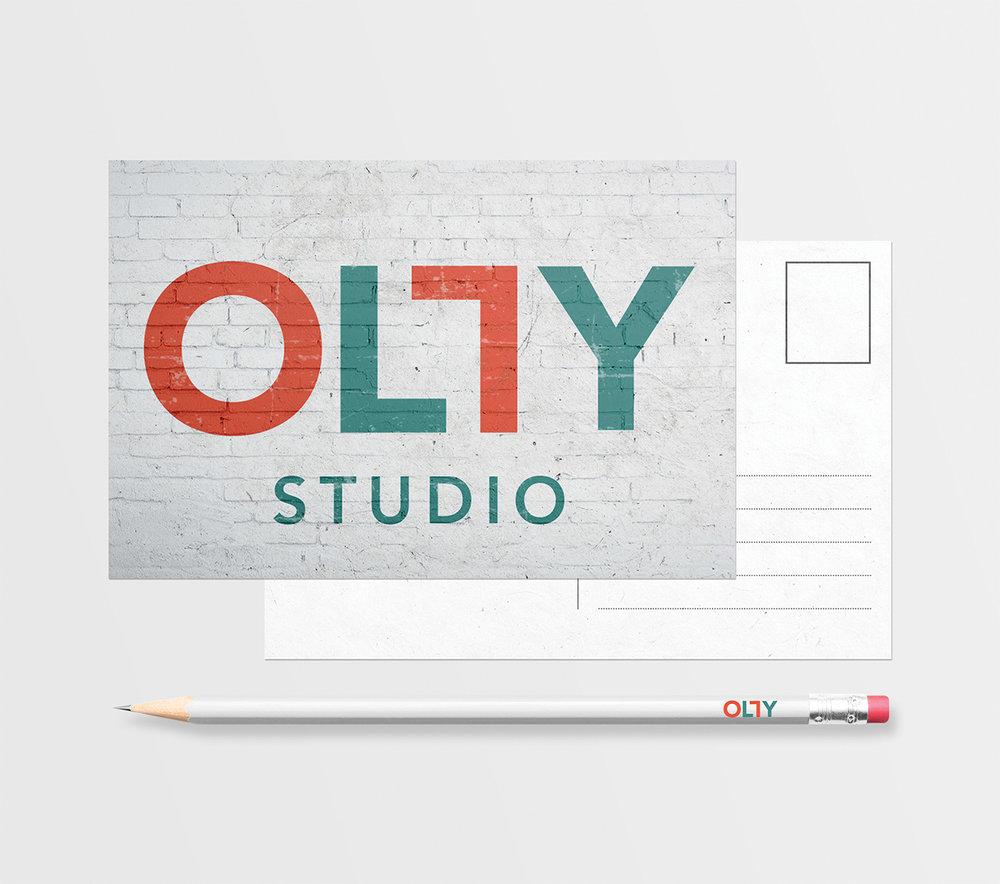 olly04.jpg