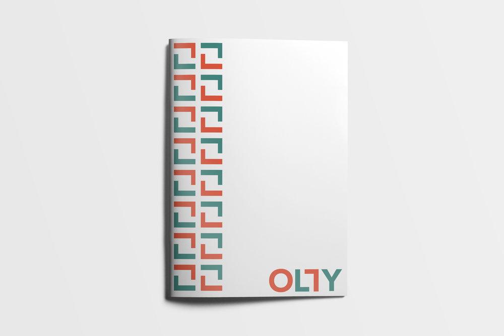 olly02.jpg
