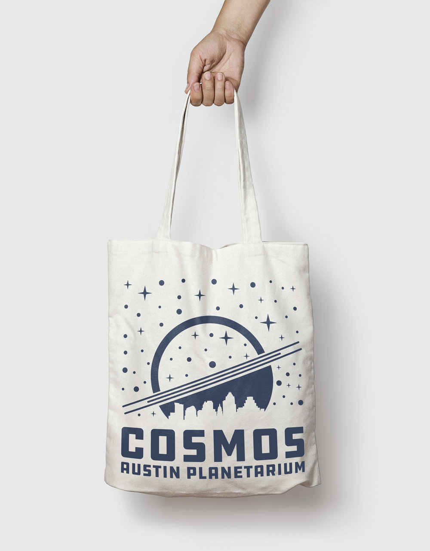 Cosmos_01.jpg