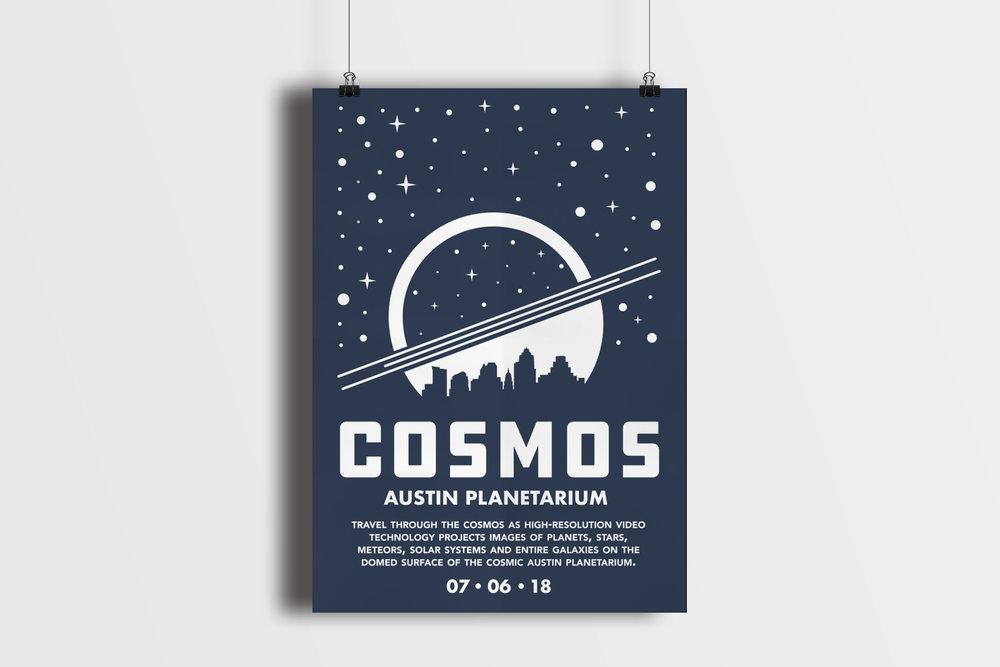 Cosmos_02.jpg