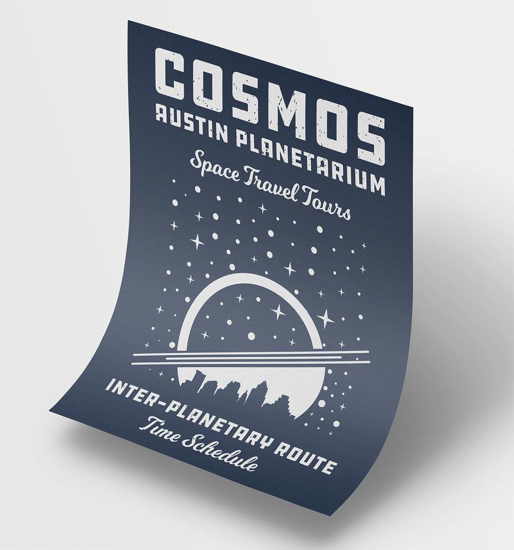 cosmos04.jpg