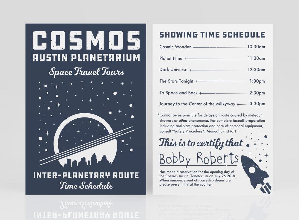 cosmos-flyer.jpg