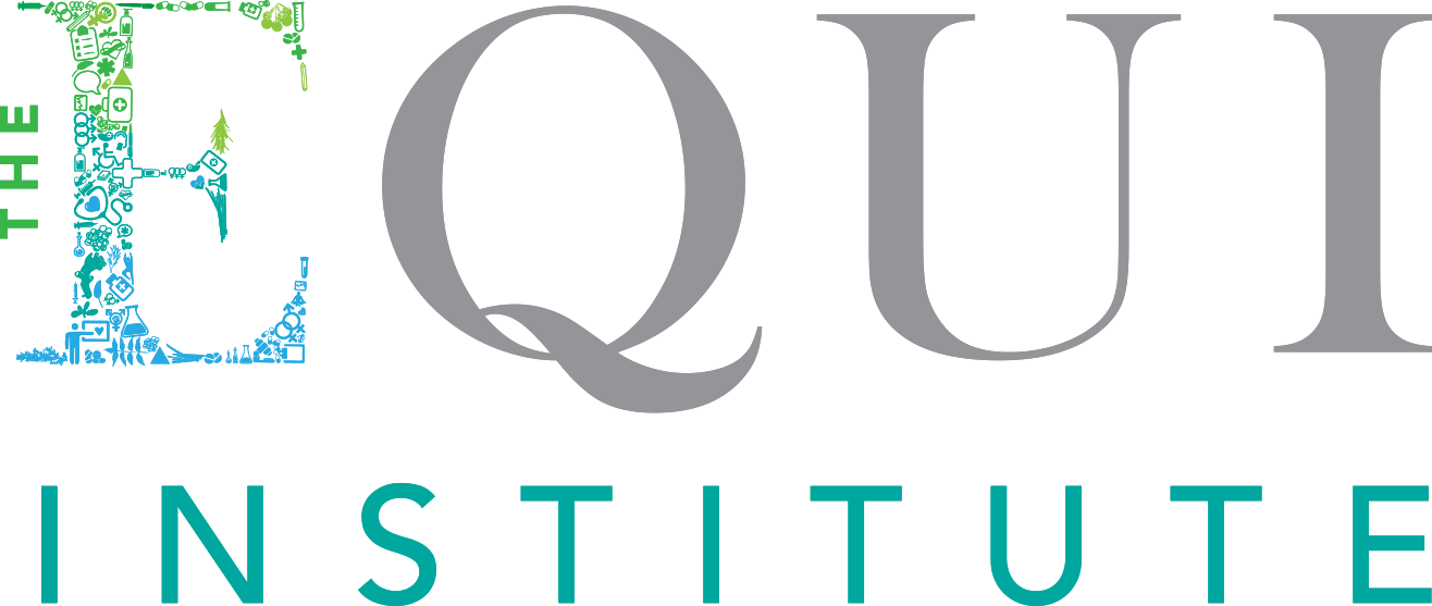 The Equi Institute