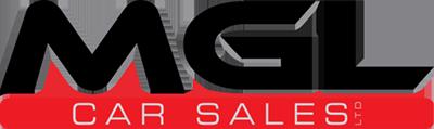 mgl_new_logo.png