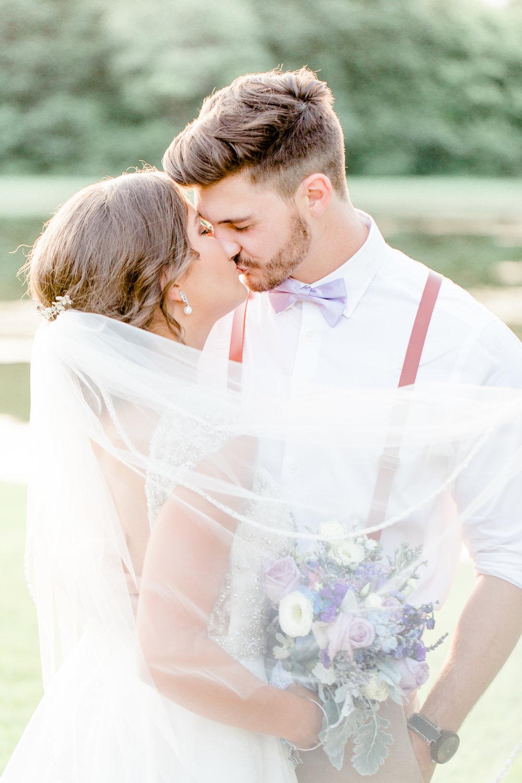 Weddings starting at $1,500