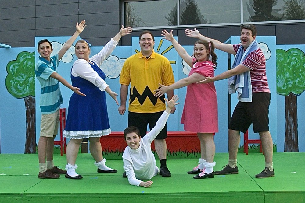 Charlie Brown Cast 2017 WA_O2A0825.jpg