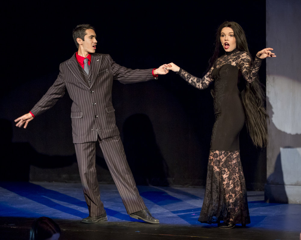 NH Addams Fam Morticia and Gomez.jpg