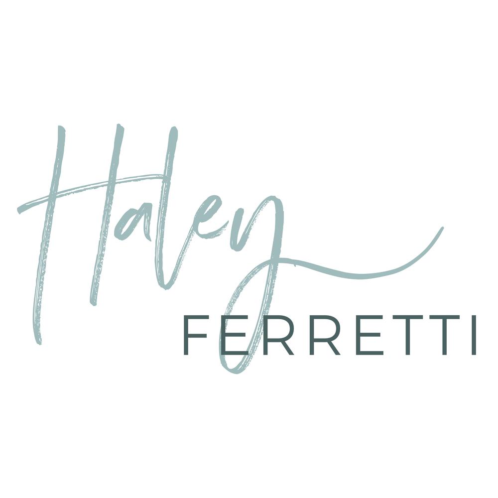 Final Branding Haley1-16.png