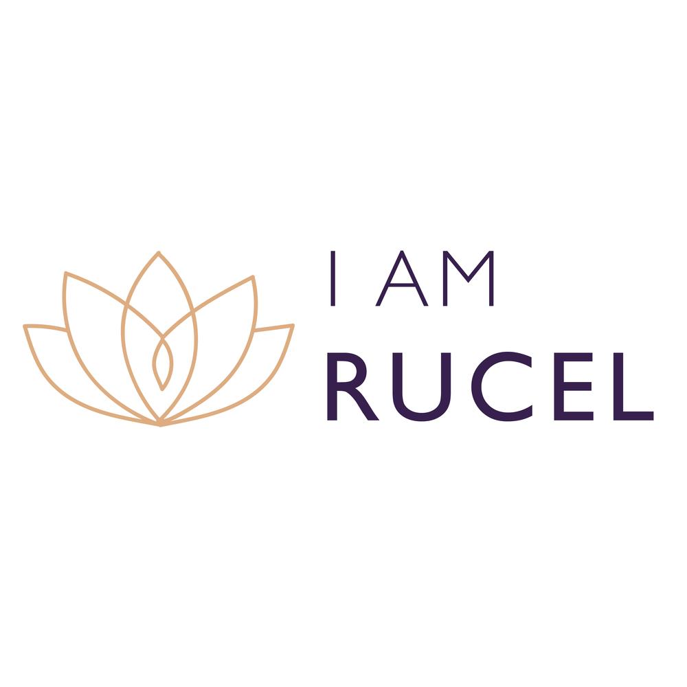 Rucel-17.png