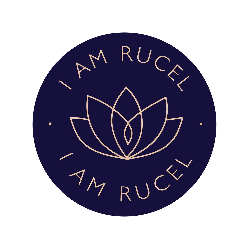 Rucel-18.png