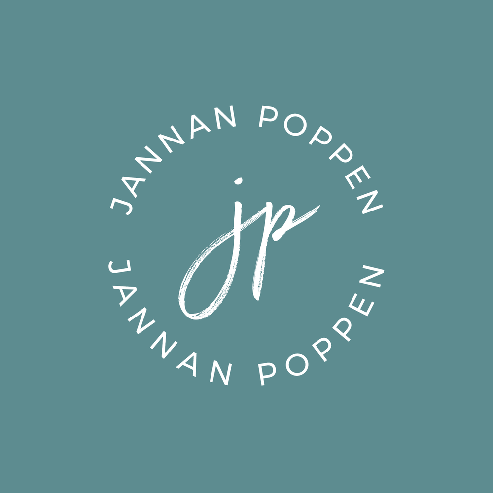 Logo Jannan