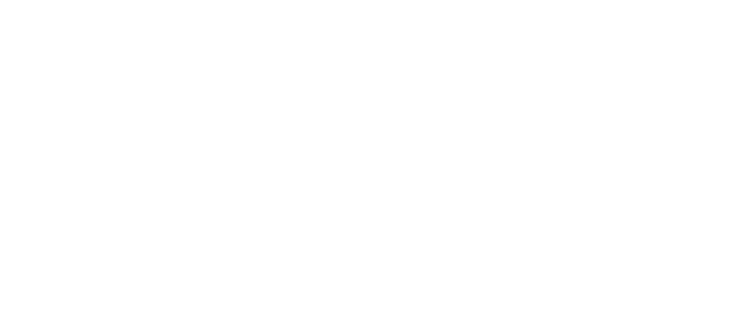 Catch 22 Bar & Grill