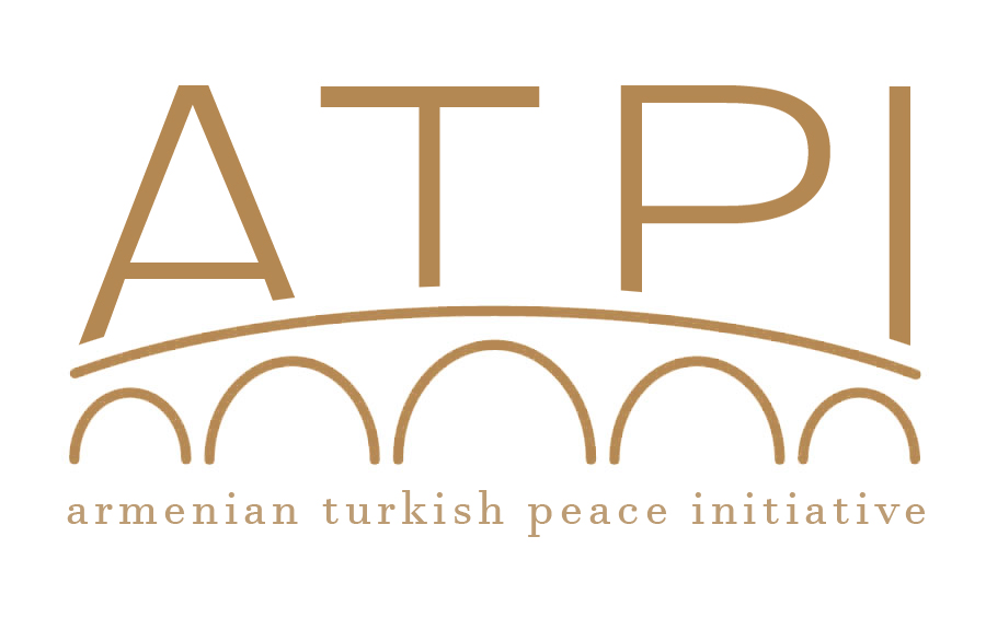 Armenian-Turkish Peace Initiative