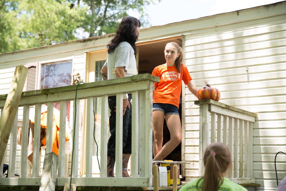 housing assistance-0981.jpg