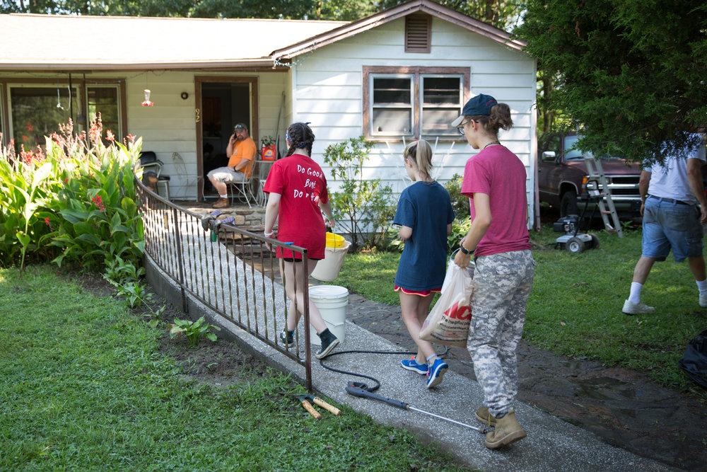 housing assistance-0919.jpg