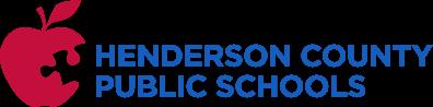 logo-hcps.png