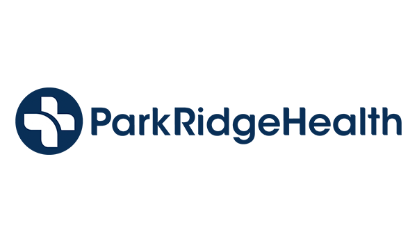 logo-Park_Ridge_Health.png