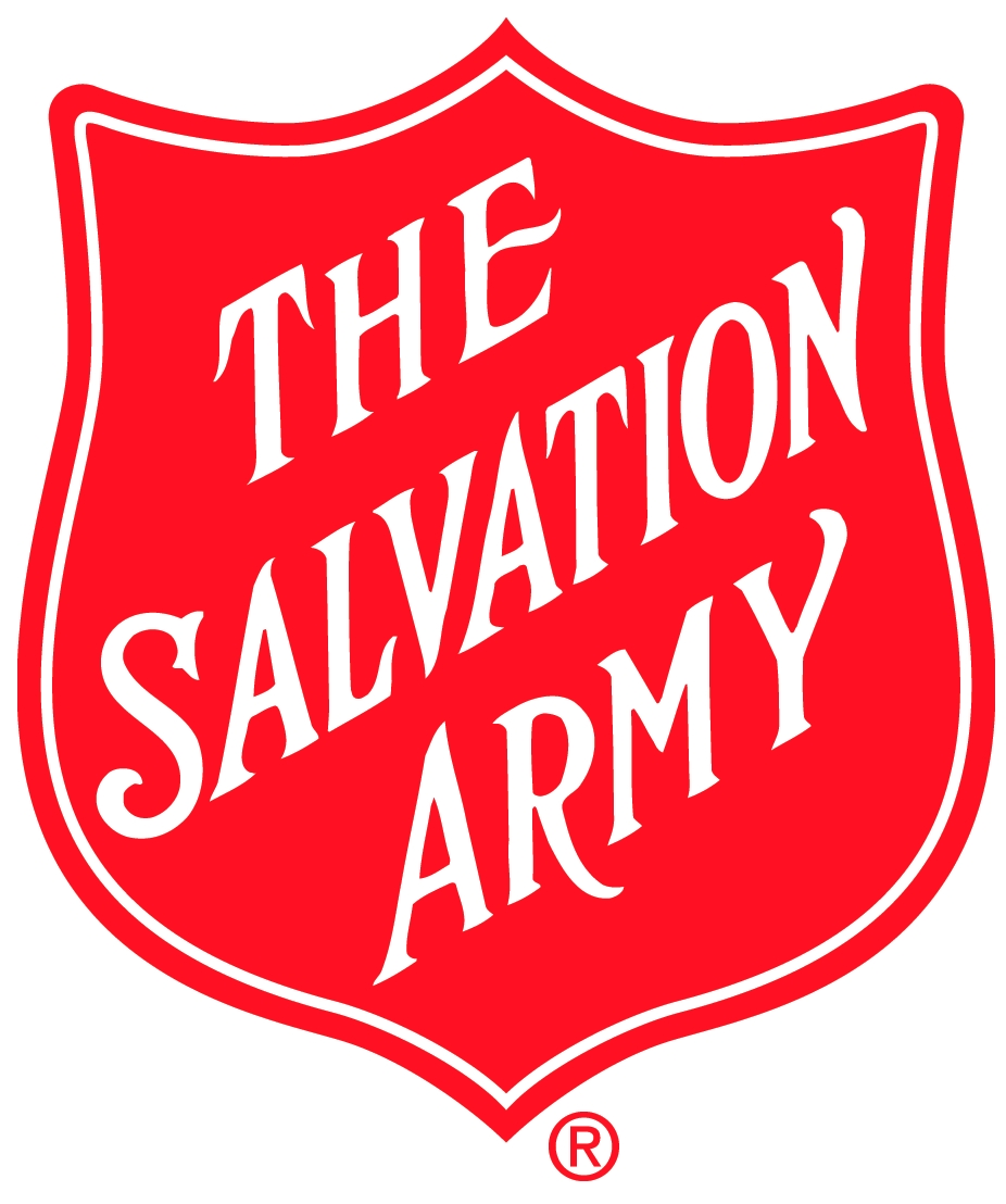 logo-salvation-army.png.jpg