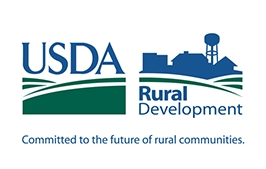 logo-usda-rural-development.jpg