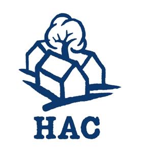 logo-hac - Copy.jpg