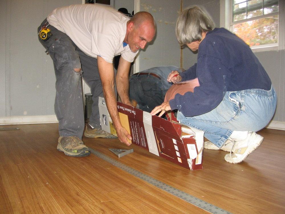 housing assistance-0996.jpg