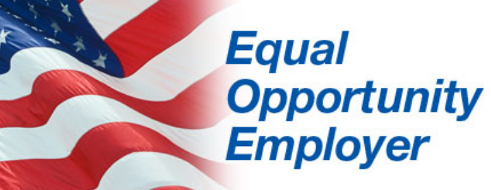 eeo-employer.png
