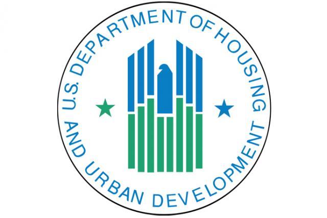 Hud.gov-Logo.jpg