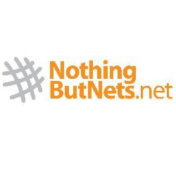nothingbutnets250x250.jpg