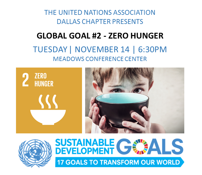 global goal 2.png