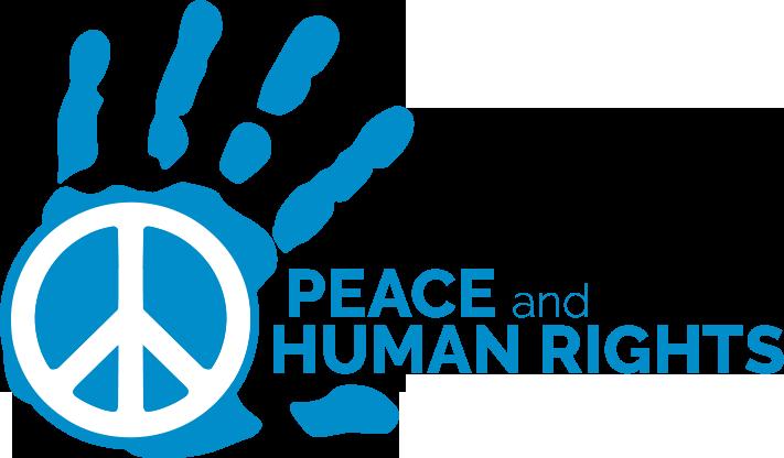 peaceandhumanrights.png