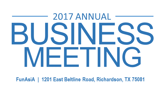 2017 Annual Business Meeting.png
