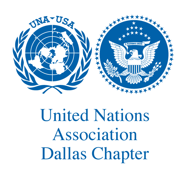 UNA-USA Dallas