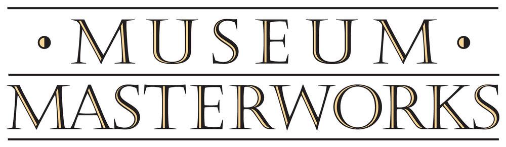 Museum Masterworks