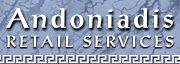 Andoniadis Retail Services