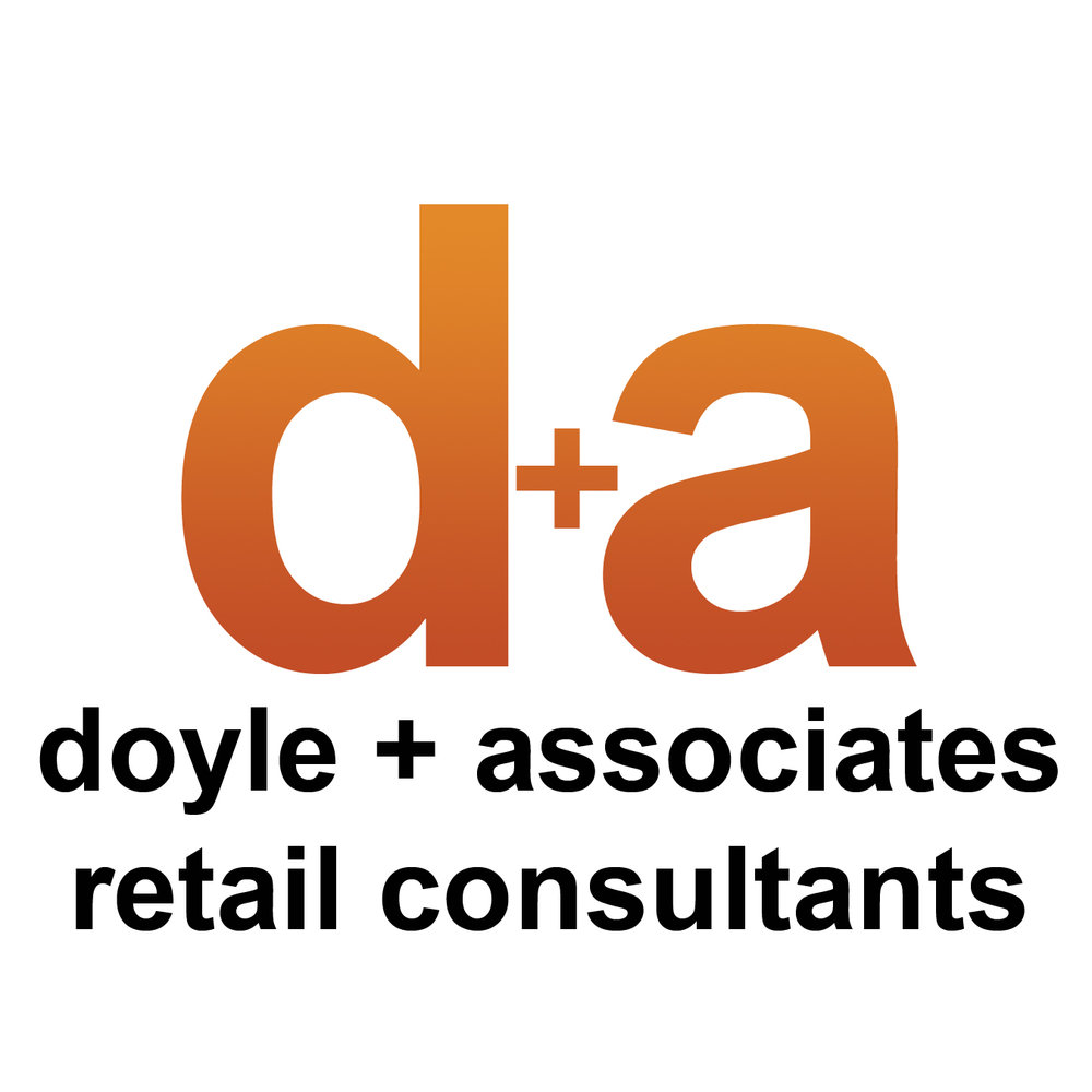 Doyle and Associates