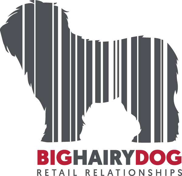 big hairy dog logo.jpg