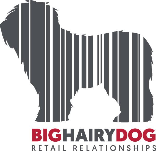 big hairy dog logo.jpg
