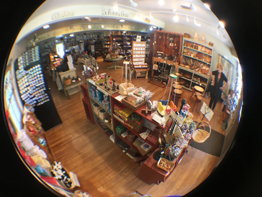 Fisheye Landis Valley Museum Store Photo - Terry Kreider RGB.jpg