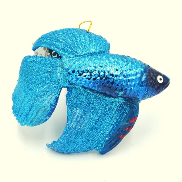 Ornament blue fish instagram.jpg